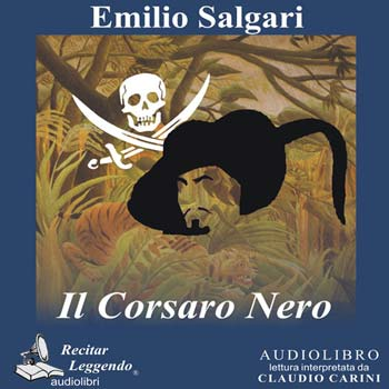 040Q_web_Il_Corsaro_Nerojpg