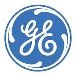 GE General Electrics Power Controls Brescia