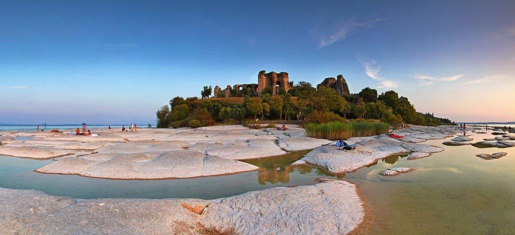 Casa vacanze You & Me Sirmione Lago di Garda - Lake Garda ...